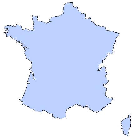 Le chef.com, une newsletter hebdomadaire sur le monde de la restauration (SIRHA) France_02_9