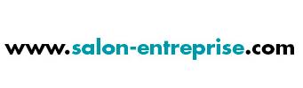 www.salon-entreprise.com