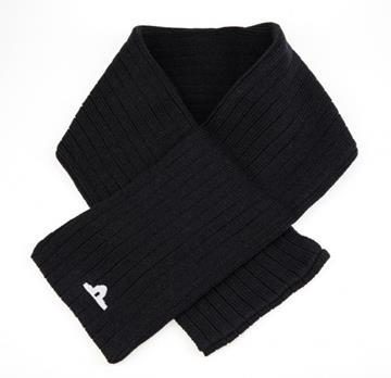 AWM branded scarf