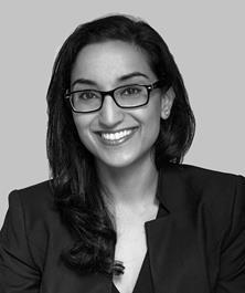 Sunyana Sharma